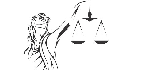Одинцовская городская коллегия адвокатов